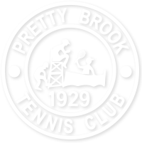 Pretty Brook Tennis Club